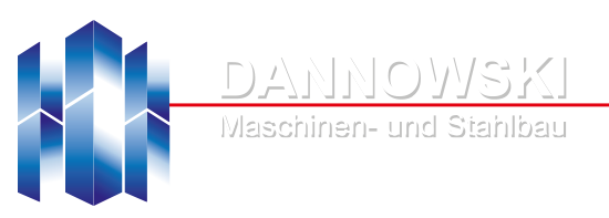 Siegfried Dannowski GmbH & Co. KG