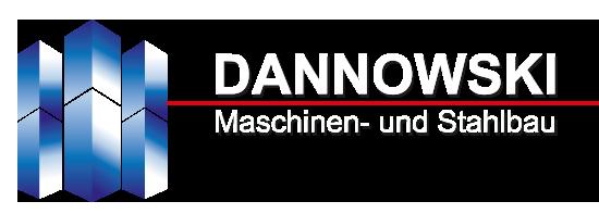 Siegfried Dannowski GmbH & Co. KG